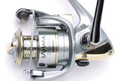 rods and reels - vanco marine fishing supply superstore, henderson, nc, Reel Combo